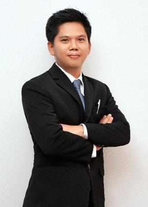 Si Thu Phyo