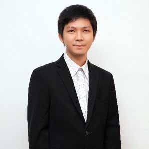 Ye Tun Aung