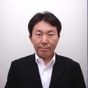 Shinsule Goto
