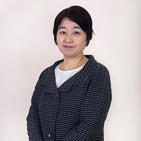 Mayumi Mihara