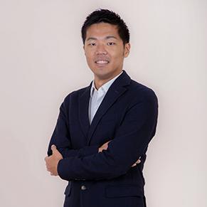 Daisuke Miki